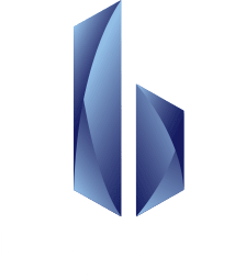法人専用 全国マンスリーマンション総合サイトbiz,Monthlyロゴ